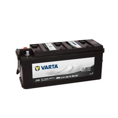 Acumulatori auto Varta - Promotive Black 135 Ah EN 1000